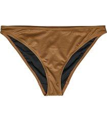 cana 10904398 bikini bottom