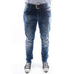 cars jeans blackstar stone albany wash