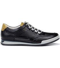 nette schoenen fluchos f1158 jack delbuck