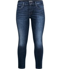 jeans 311 shaping skinny