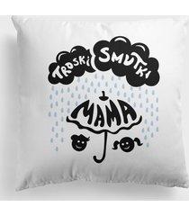 smutki i troski - parasolka