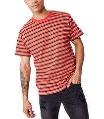 cotton on men's dylan short sleeve t-shirt