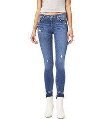 jeans florence rosewood