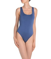 prism one-piece swimsuits