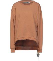 couture mood sweatshirts