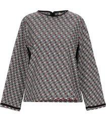 emma & gaia blouses