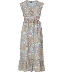klänning onlcenta ss short dress