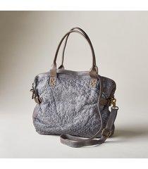 ivy walls satchel