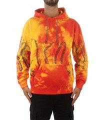 sweater octopus 20wosh21