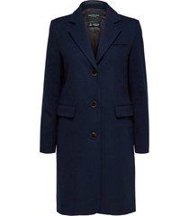 slfelina wool coat