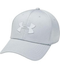 gorra under armour twist stretch unisex