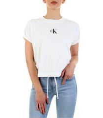 j20j216353 short sleeve t-shirt