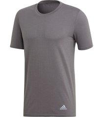 t-shirt korte mouw adidas 25/7 tee