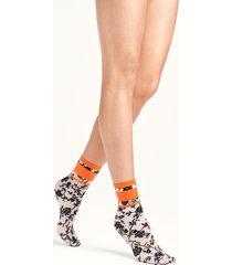 gloria socks
