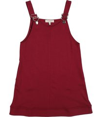twinset overall skirts