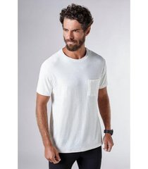 camiseta canhamo reserva masculina
