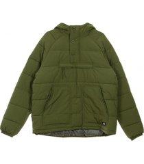 jacket dk720352dko1