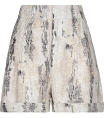 equipment shorts & bermuda shorts