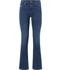 jeans d-slandy-b l.30