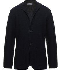 kangra cashmere suit jackets