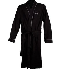 hugo boss kimono * gratis verzending *