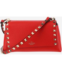 valentino designer wallets, red wallet