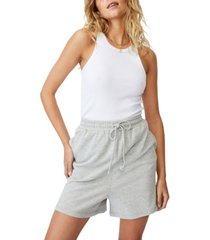 women's clubhouse shorts