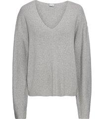 maglione oversize (grigio) - bodyflirt