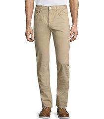 lux slim stretch pt05 tricotine jeans