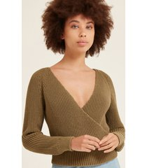 sweter zoe