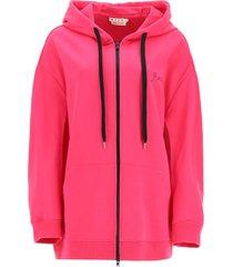 marni oversized hoodie
