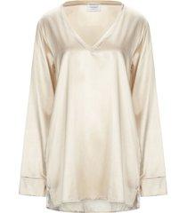 snobby sheep blouses