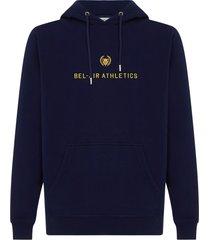 bel-air athletics sweatshirt