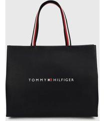 bolso azul oscuro-rojo-blanco tommy hilfiger