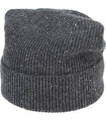isabel marant hats