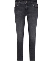 134200 sumner sazz jeans