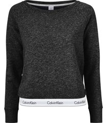 sweatshirt long sleeve