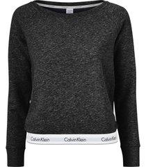 sweatshirt long sleeve