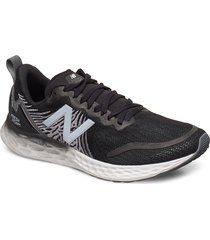 wtmpobk shoes sport shoes running shoes svart new balance