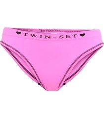 twinset underwear briefs