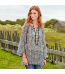 cicely tunic