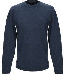 casual friday by blend sweatshirts