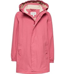 wilja jacket, k outerwear rainwear jackets rosa mini a ture
