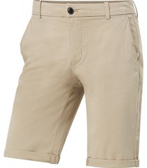 chinos superflex chino shorts