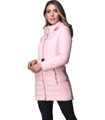 abrigo artic - opm456