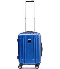 maleta cortland azul 20 calvin klein