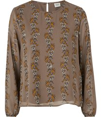 blus jdyolivia l/s blouse