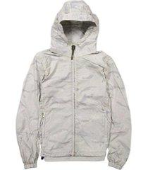 freccia summer coat