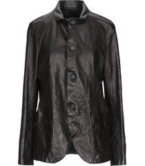 garrett suit jackets