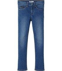jeans x-slim fit